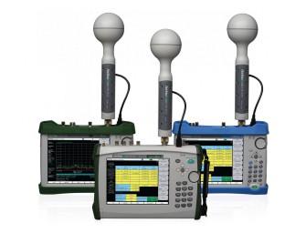 NEW: Anritsu (EMF) System