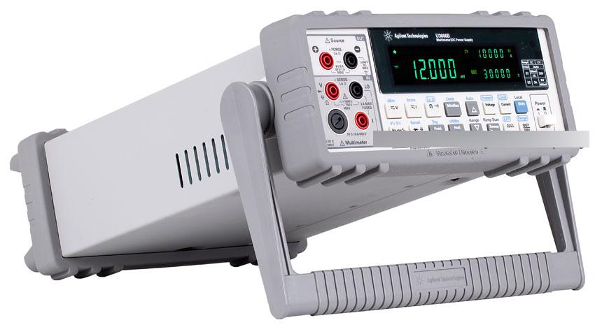 U3606B-3-850